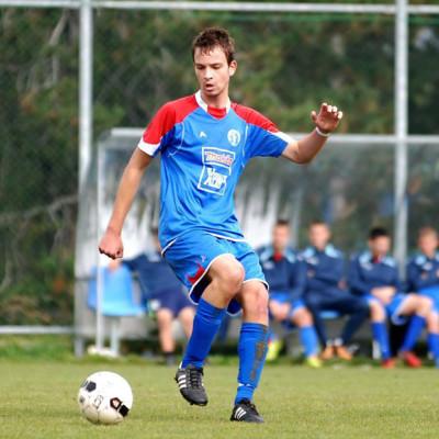 FK-JEDINSTVO-UZICE-(10)