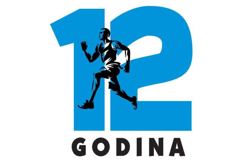 Ardu Sport proslavio 12. rođendan u novom poslovnom objektu