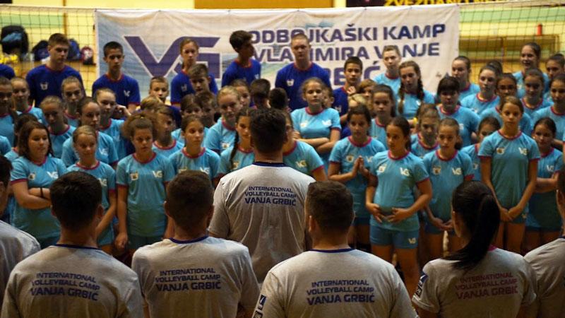 Kamp-Vladimira-Vanje-Grbica-6