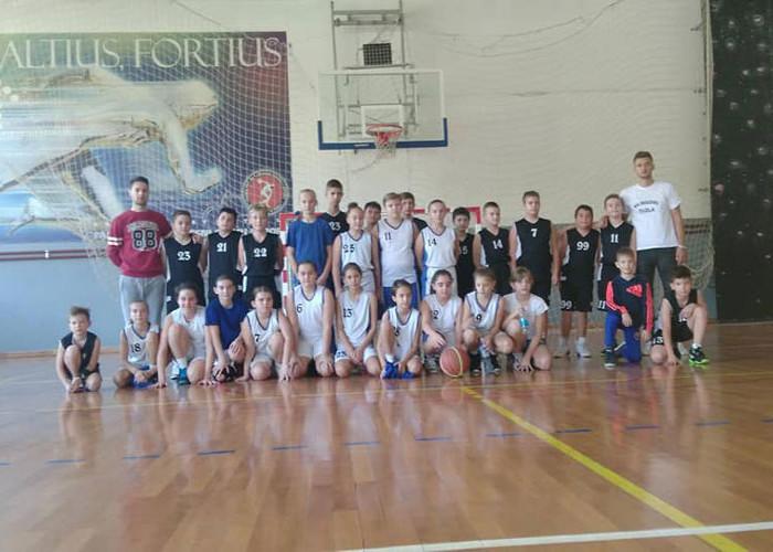 Mini-Basket-Liga-Tuzla-1-2017