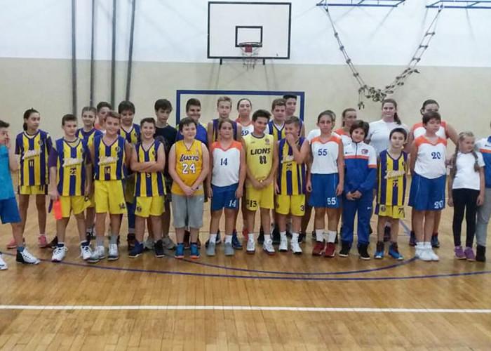 Mini-Basket-Liga-Tuzla-3-2017