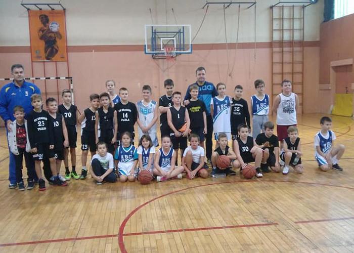 Mini-Basket-Liga-Tuzla-4-2017
