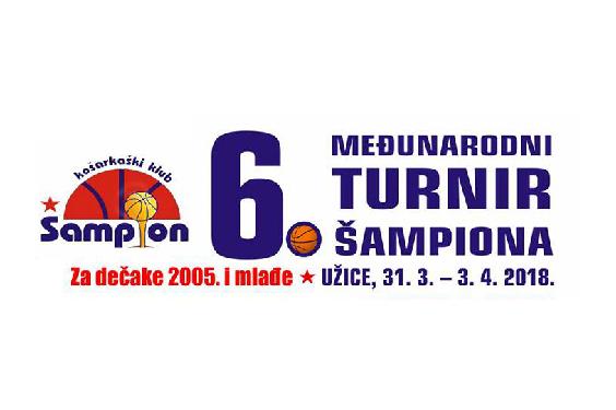 Turnir_Sampiona
