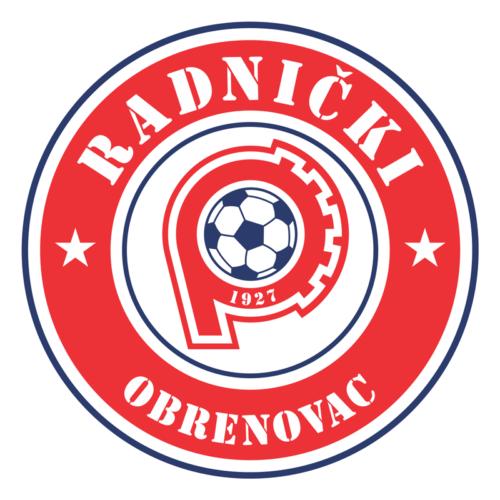 Radnicki-Obrenovac