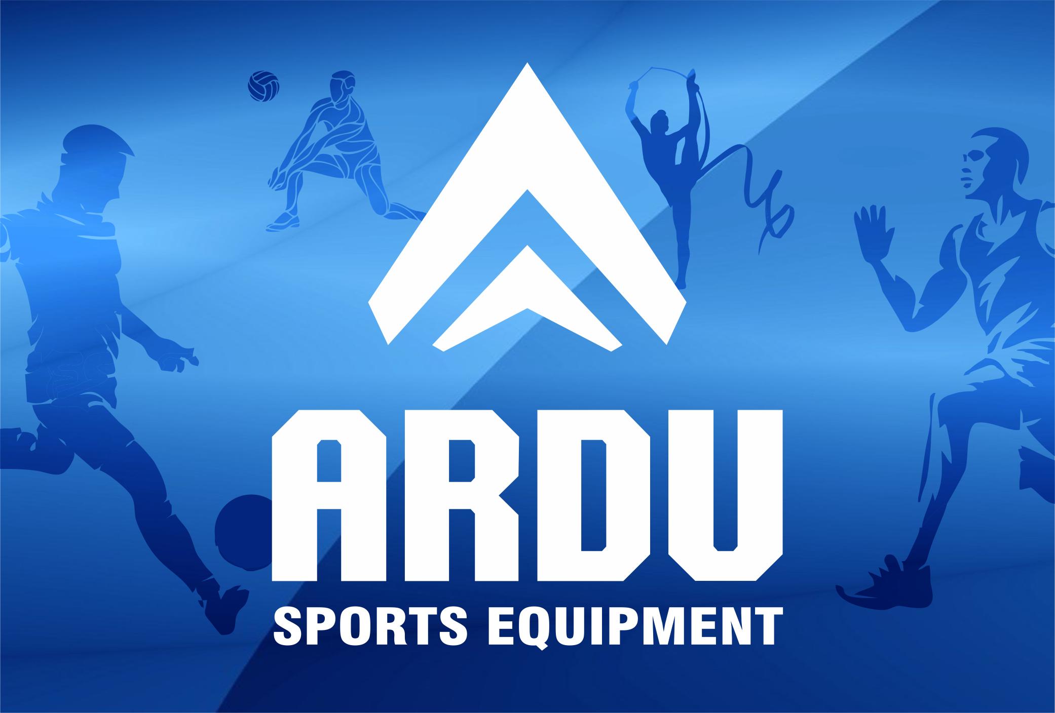 Ardu Sport zvanično dostupan i na Hrvatskom tržištu