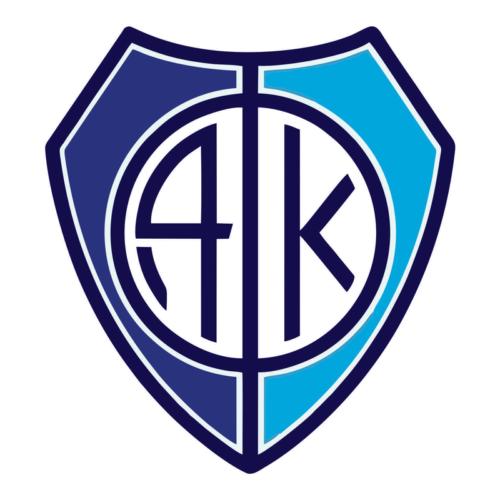 APOLON-FK
