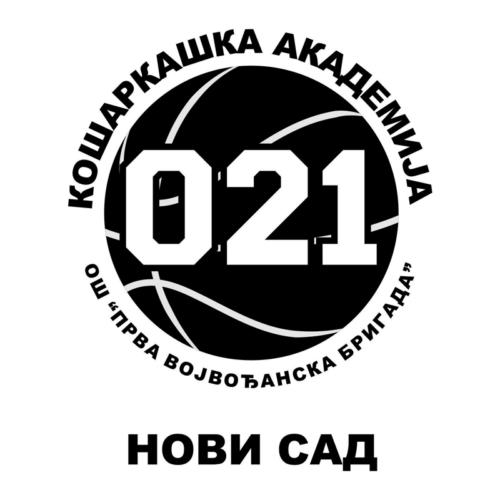 Akademija-021