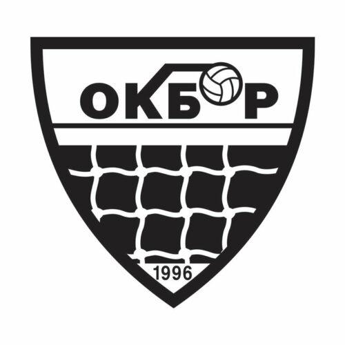 Bor-OK