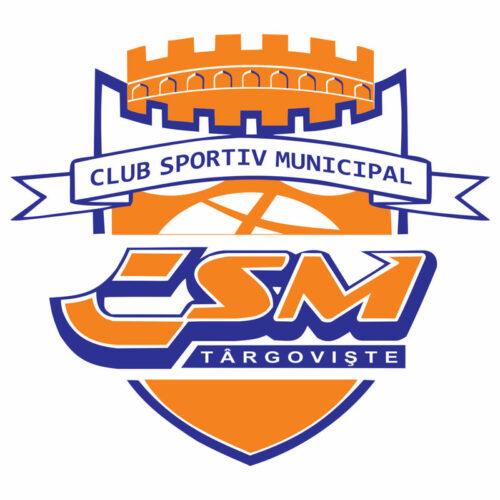 CSM-Targoviste