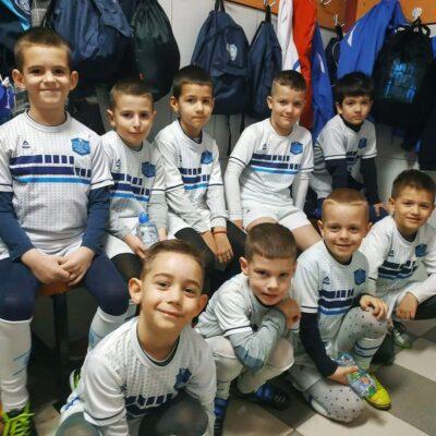 FK ARENA SPORT 1