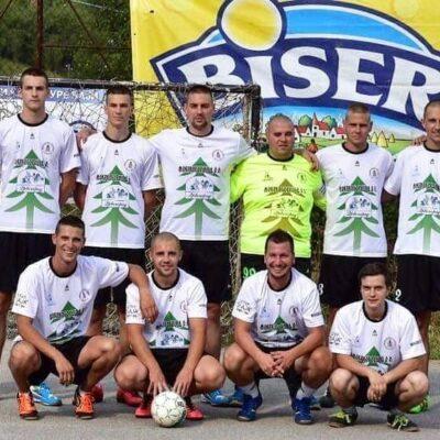 FK KOTROMAN