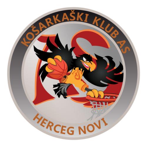 KK-AS-Herceg-Novi