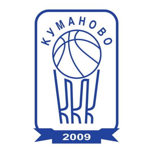 KK-Kumanovo