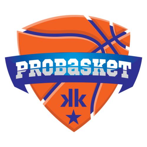 KK-Probasket