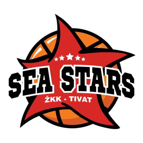 KK-Sea-Stars