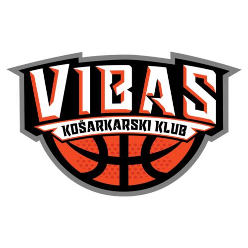KK-Vibas