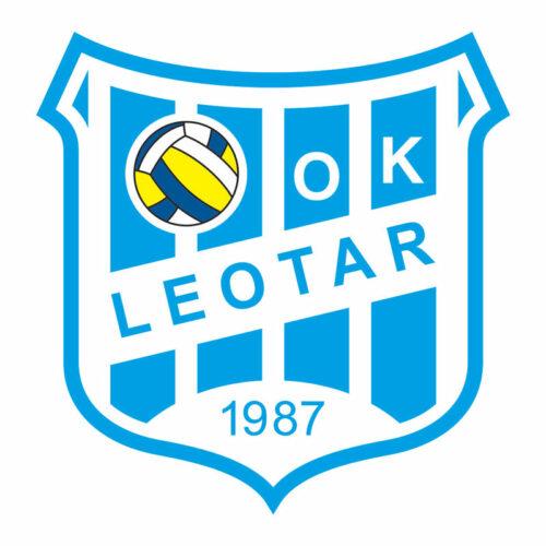 Leotar-OK