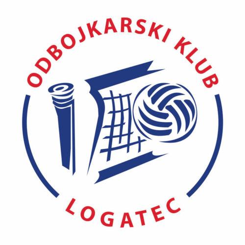 Logatec-OK