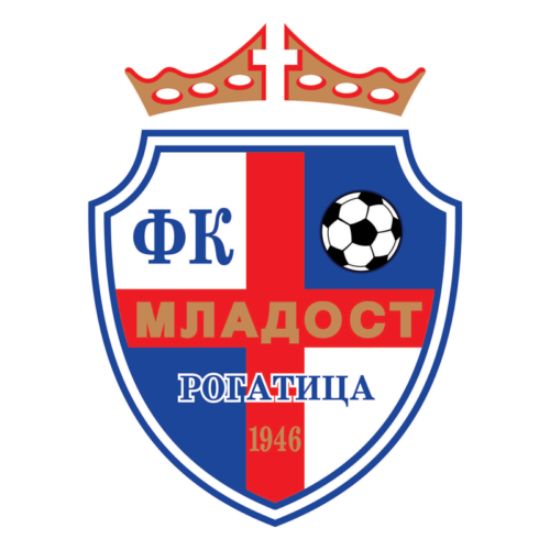 Mladost-Rogatica-FK