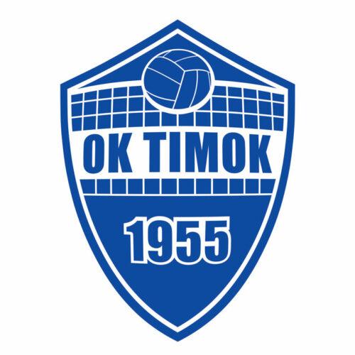 Timok-OK