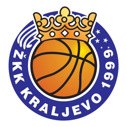 ZKK-Kraljevo