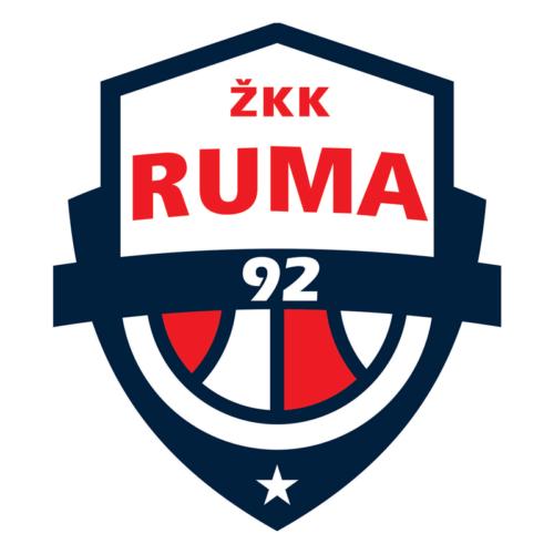 ZKK-Ruma