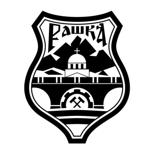 AK-Raska