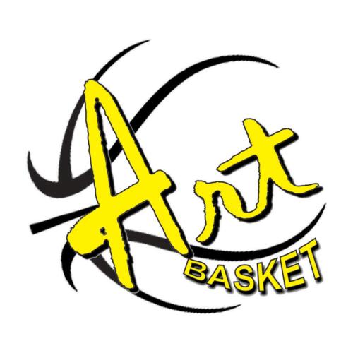 Art-Basket