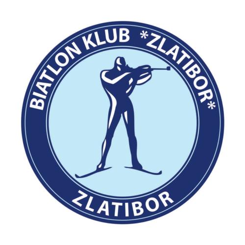 Biatlon-klub-Zlaltibor