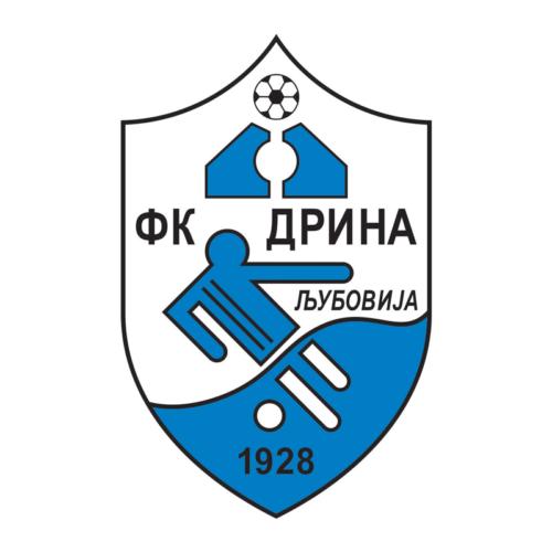 FK-Drina-Ljubovija