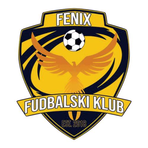 Feniks-FK