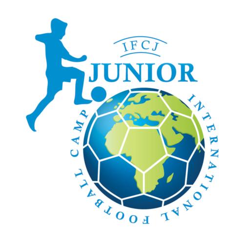 IFCJ-Junior-camp