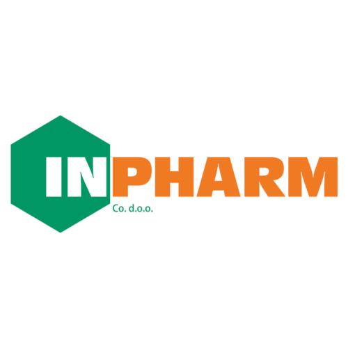 IN-Pharm