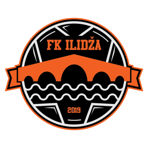 Ilidza-FK