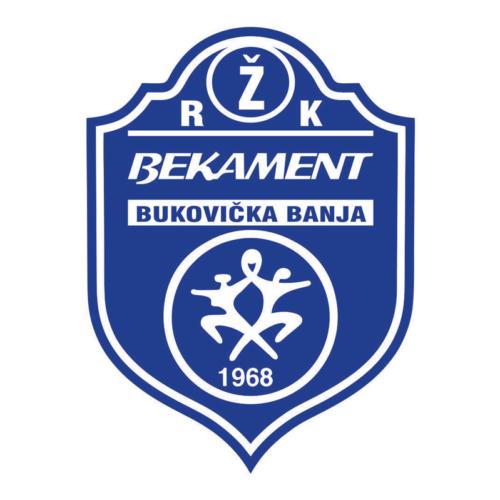 Izvor-Bukovicka-Banja-ZRK