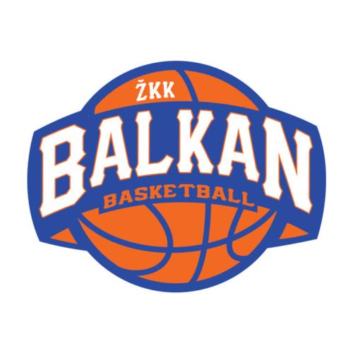 KK-Balkan