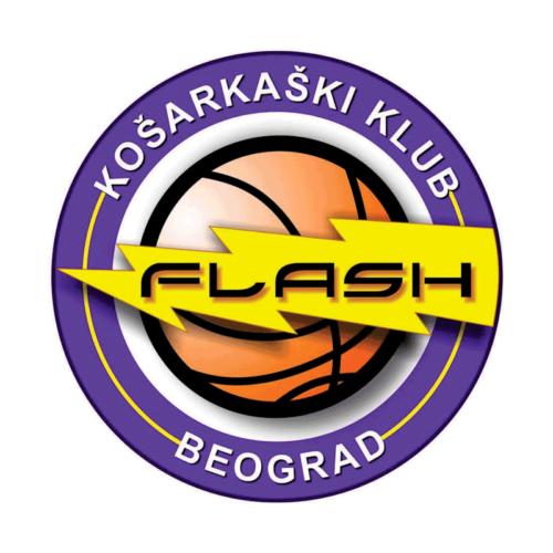 KK-Flash