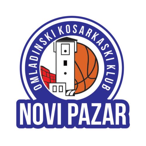 KK-Novi-Pazar
