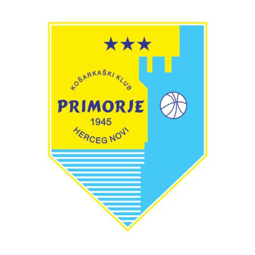 KK-Primorje