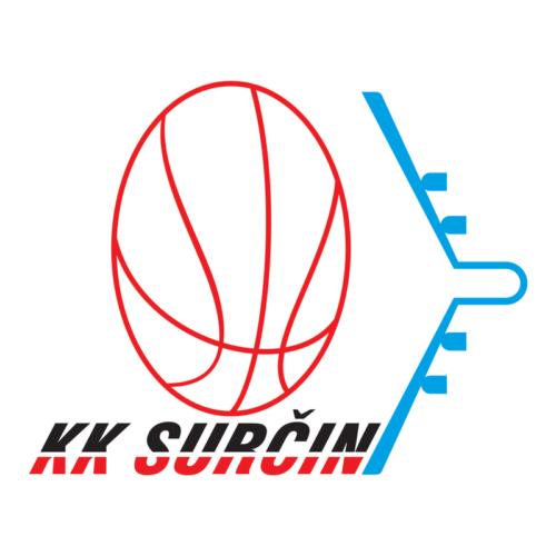 KK-Surcin