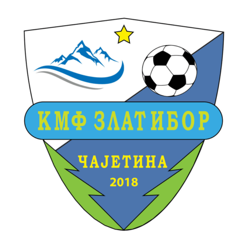 KMF-Zlatibor