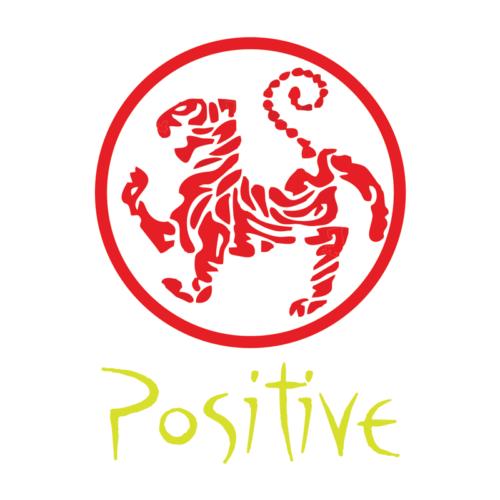 Karate-klub-Pozitiv