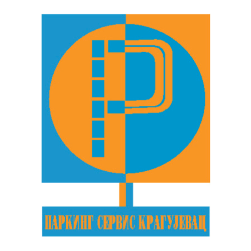 Parking-servis-Kragujevac
