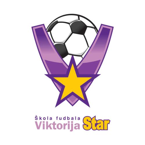 Viktorija-Star