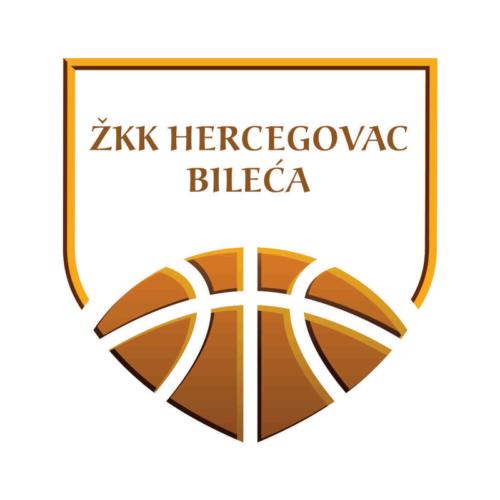 ZKK-Hercegovac-Bileca