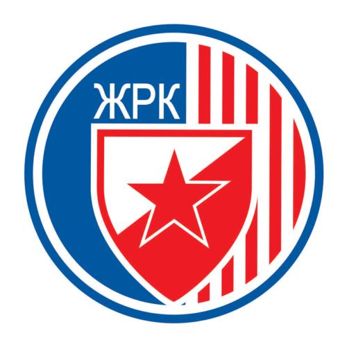 ZRK-Crvena-Zvezda