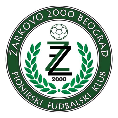 Zarkovo-FK
