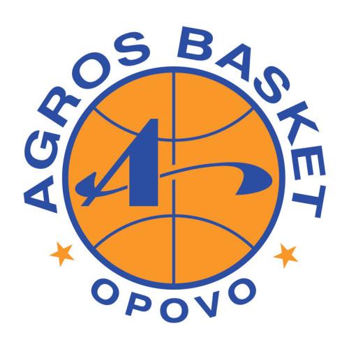 Agros-Basket-Opovo