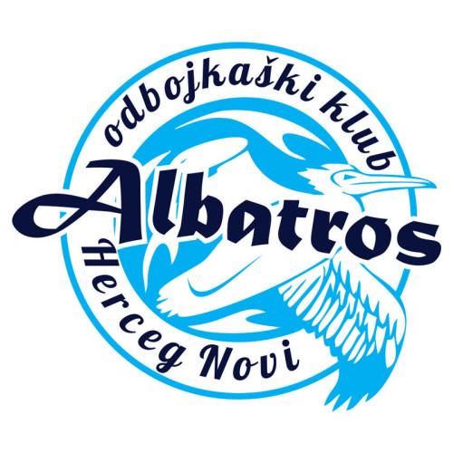 Albatros-OK