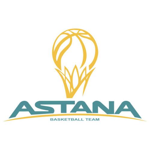 Astana-Basketball-Team